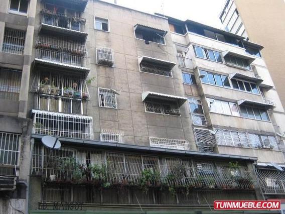 Apartamentos En Venta Mv Mls #19-16350 ----- 0414-2155814