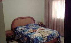 Apartamentos En Alquiler Vacacional En Playa El Agua