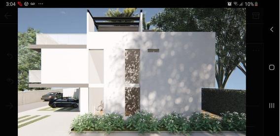 Casa En Venta En Parques Vallarta