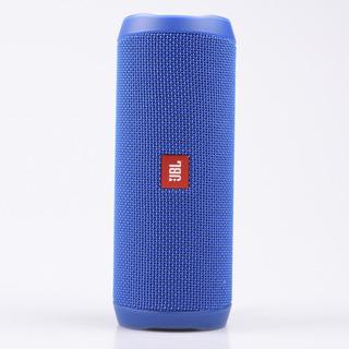 Parlantes Bluethooth Jbl Flip 4 Portatil Resistente Al Agua