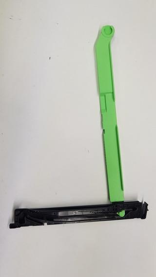 Alavanca Trava Suporte Do Modulo Scanner Brother Dcp-j105 (l
