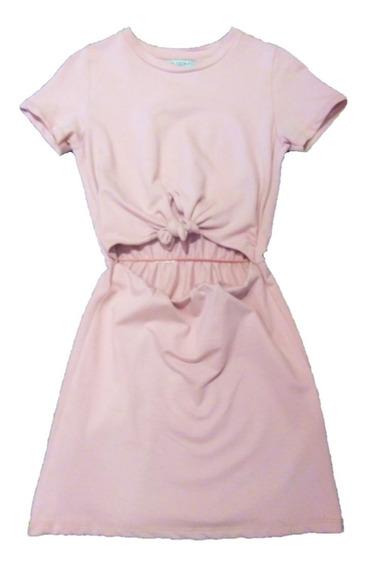 Vestido Mujer Volcom Day Pvowdres119103