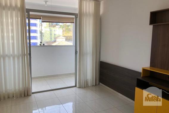Apartamento À Venda No Manacás - Código 268382 - 268382