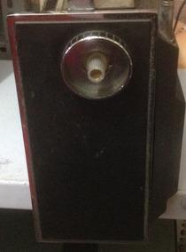 Antigo Rádio Philco Ford Anos 60