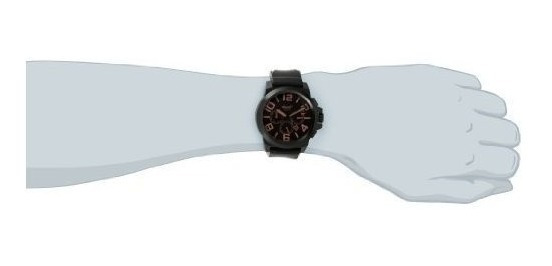 Relojes De Pulsera Para Hombre Relojes In4107bbpu Ingersoll
