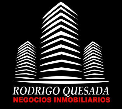 Oportunidad!! Hotel En San Bernardo