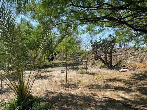 Imagen 1 de 5 de Terreno En Venta En Alamos Del Parque