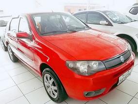 Fiat Palio Hlx 1.8 Mpi 8v Flex