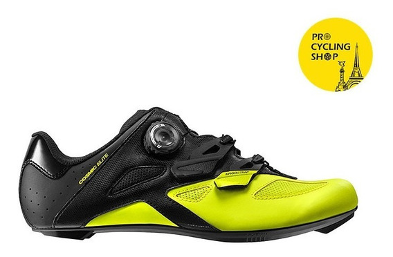 Mavic Zapatilla Cosmic Elite