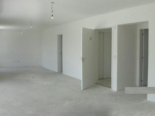 Apartamento - Ref: 651821