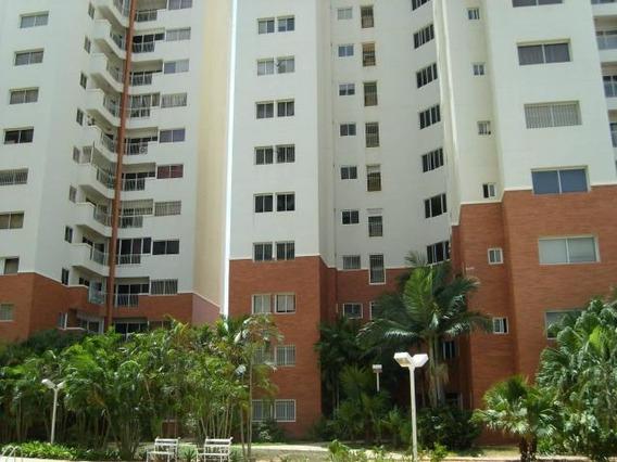 Apartamentos En Alquiler El Milagro 19-19846 Andrea Rubio