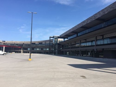 Plaza Andenes