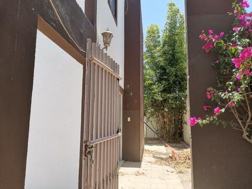Casa En Venta En Senderos Torreón Coahuila
