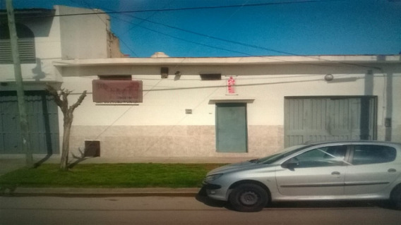 Regio Galpon Con Vivienda. Quilmes
