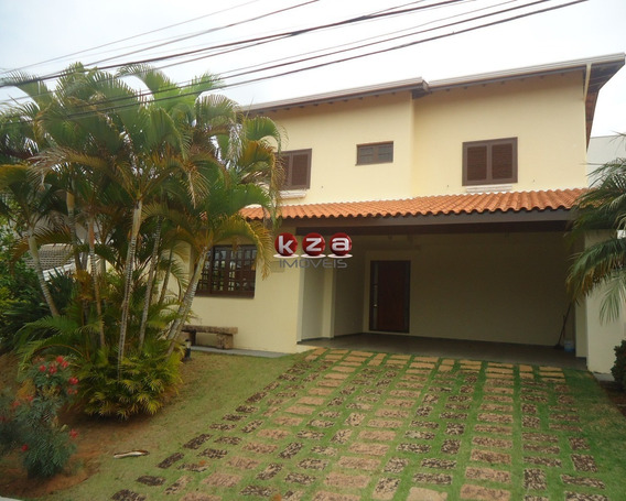 Casa - Ca01774 - 34381276