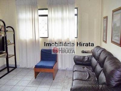 Casa Com 3 Dormitórios À Venda, 170 M² Por R$ 330.000 - Parque Real - Campinas/sp - Ca0222