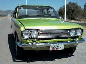 Datsun 1972