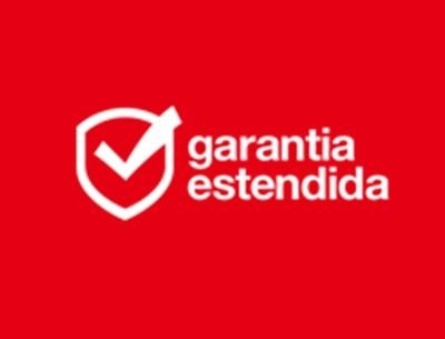 Curso De Garantia Estendida Completo, Em Vídeo Aulas E Pdf.