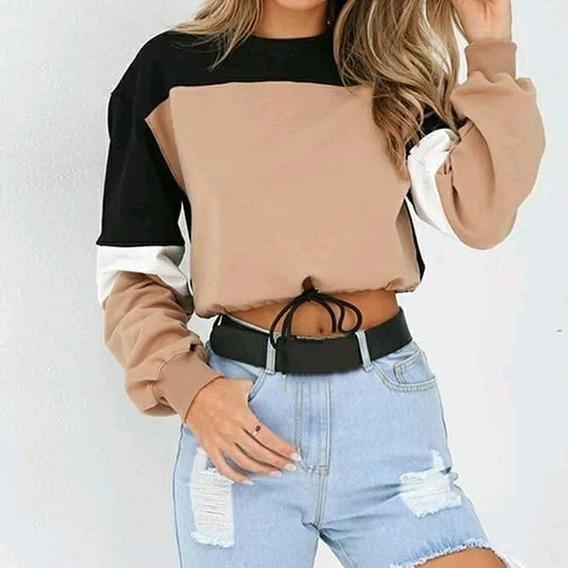 Sweter Para Dama Abrigo En Diferentes Colores