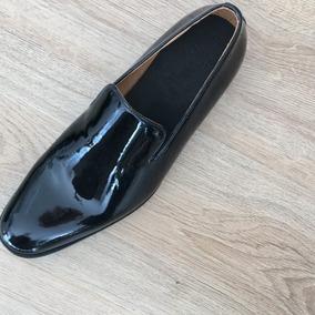 Vendo Zapatos Importados Nuevos Talla 10