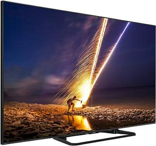 Tv Sharp 70