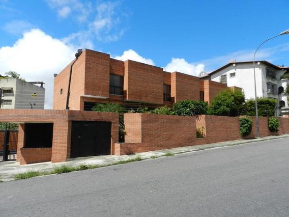 Townhouse Venta Miranda 0414-2408724