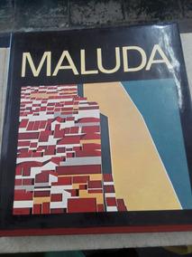 Maluda Editions Du Manoir Capa Dura 141 Paginas