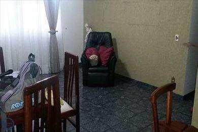 Apartamento Em Santos Bairro Macuco - V5023
