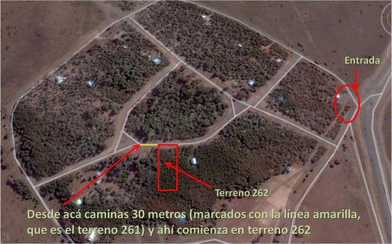 Terreno En Country San Justo, Rio Grande