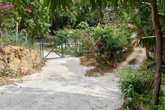 Casa Finca Urbana En Bonda, Santa Marta