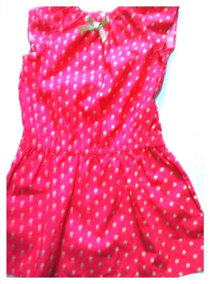 Precioso Vestido Niñas, Apk