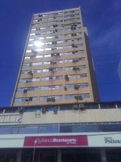 Mariaestela Boada Vende Comodo Apartamento Mls #20-5936