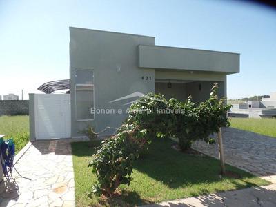 Casa À Venda Em Real Park Sumaré - Ca006885