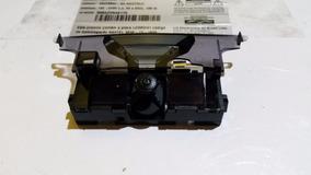 Botão Power Sensor Ir Cr Tv Lg 43uf6800