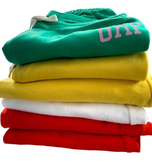 Pantalon Jogger Gap Original! Consultar Talles Y Colores
