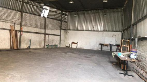 Casa Para Alugar, 325 M² Por R$ 13.000/mês - Vila Pompeia - São Paulo/sp - Ca1791