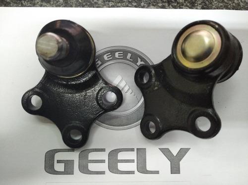 Muñón De Meseta Geely Ck 1.5 Y 1.3