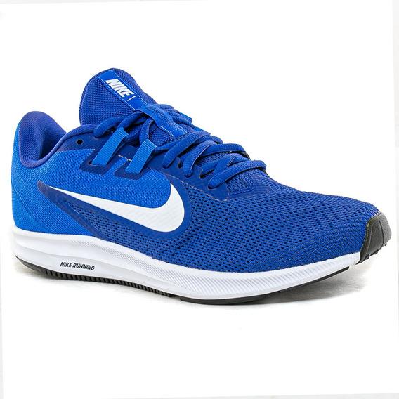 Zapatillas Downshifter 9 Nike Sport 78 Tienda Oficial