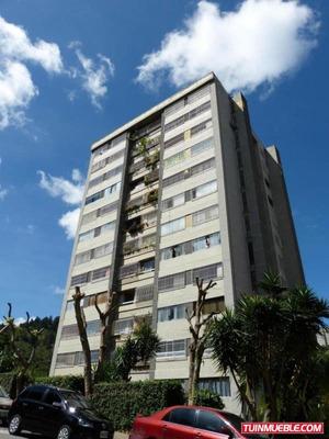 Apartamentos En Venta Mls # 17-15272 Precio De Oportunidad