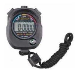 Cronometro Digital Linha Profissional Importado