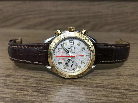 Omega Speedmaster Date Mark 40 Ref.: 3313.33.00