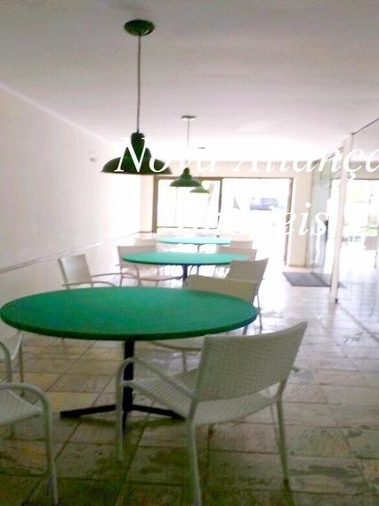 Apartamento - K140 - 4242781