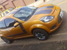 Ford Ka 1.6 Sport Flex 3p