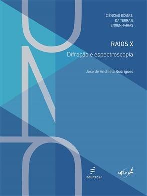 Raios X Difração E Espectroscopia