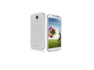 Celular Samsung Galaxy S4 Mini 16gb Blanco 13mpx Wifi Libre