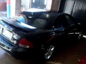Nissan Sentra Se Sl1 5vel Aa Ee Ba Abs Mt 2001