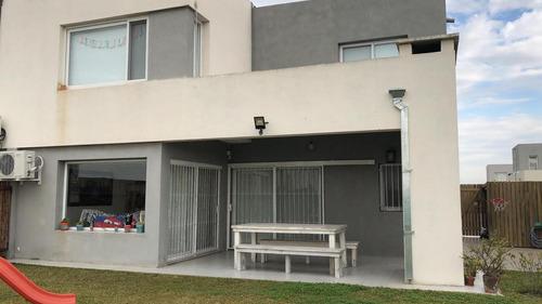 Casa En Venta - Rincon De Milberg - Tigre
