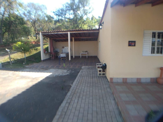 Chácara À Venda Em Sousas - Ch013902