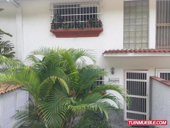 *townhouses En Venta # Mls 19-14117 Precio De Oportunidad