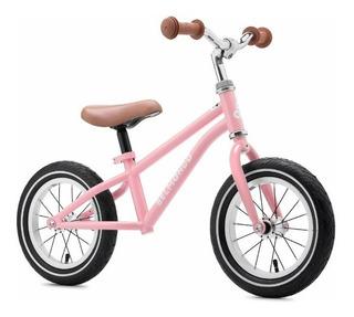 Bicicleta Belmondo 1 Camicleta - Tienda Oficial